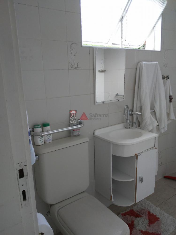 Comprar Apartamento / Padrão em São José dos Campos apenas R$ 580.000,00 - Foto 32