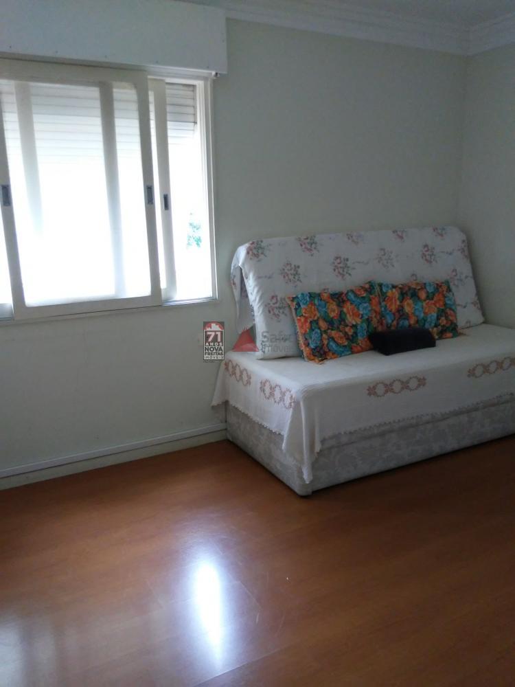 Comprar Apartamento / Padrão em São José dos Campos apenas R$ 580.000,00 - Foto 33