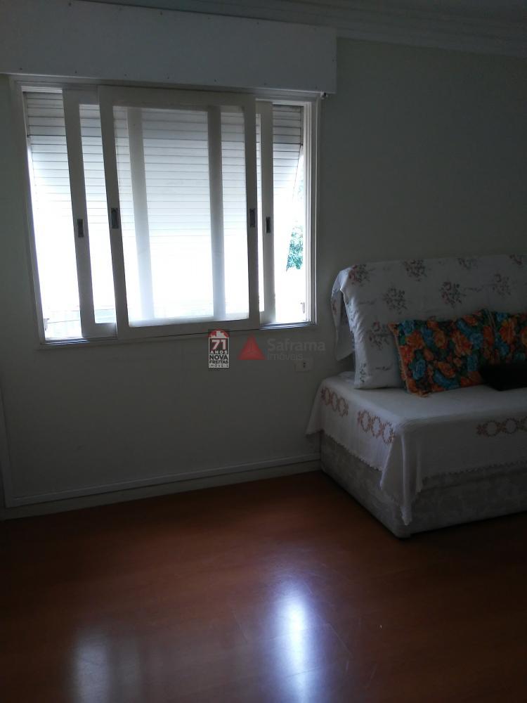 Comprar Apartamento / Padrão em São José dos Campos apenas R$ 580.000,00 - Foto 34