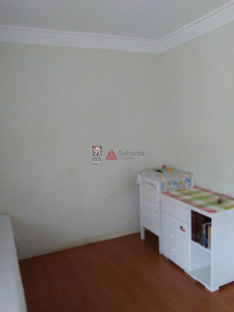 Comprar Apartamento / Padrão em São José dos Campos apenas R$ 580.000,00 - Foto 35