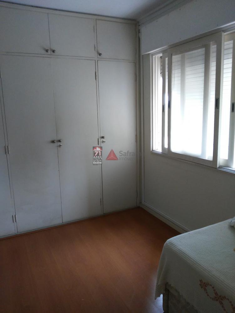 Comprar Apartamento / Padrão em São José dos Campos apenas R$ 580.000,00 - Foto 36