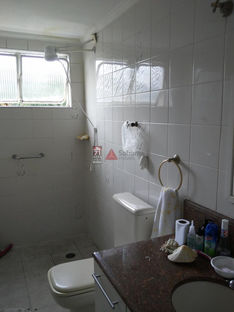 Comprar Apartamento / Padrão em São José dos Campos apenas R$ 580.000,00 - Foto 37