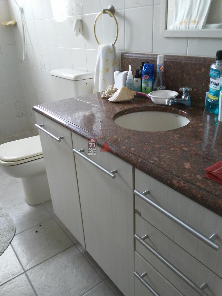 Comprar Apartamento / Padrão em São José dos Campos apenas R$ 580.000,00 - Foto 38