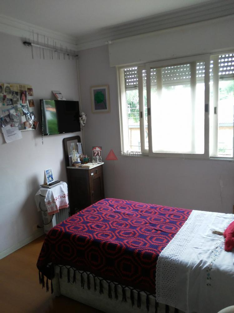 Comprar Apartamento / Padrão em São José dos Campos apenas R$ 580.000,00 - Foto 39