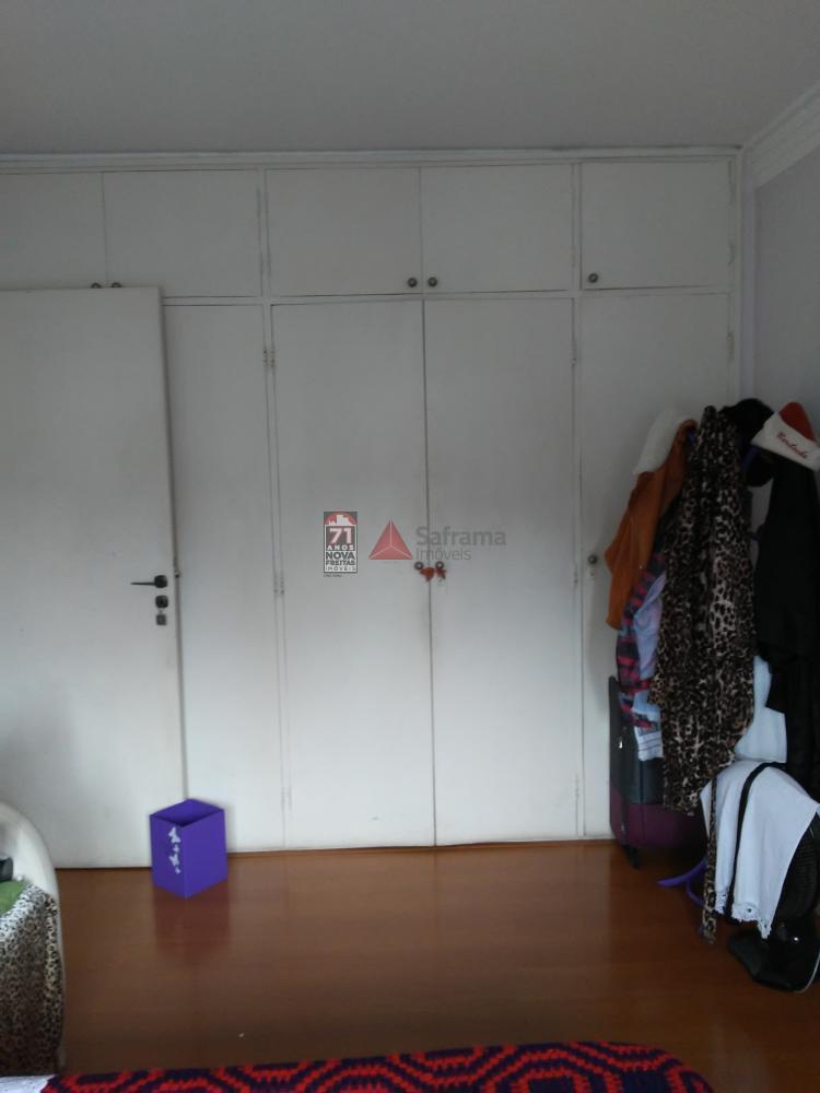 Comprar Apartamento / Padrão em São José dos Campos apenas R$ 580.000,00 - Foto 40