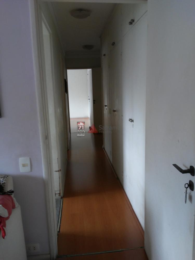 Comprar Apartamento / Padrão em São José dos Campos apenas R$ 580.000,00 - Foto 41