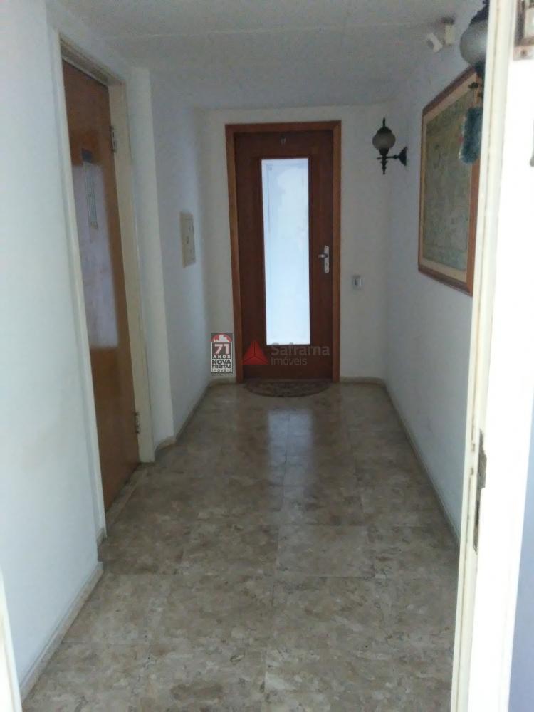Comprar Apartamento / Padrão em São José dos Campos apenas R$ 580.000,00 - Foto 42