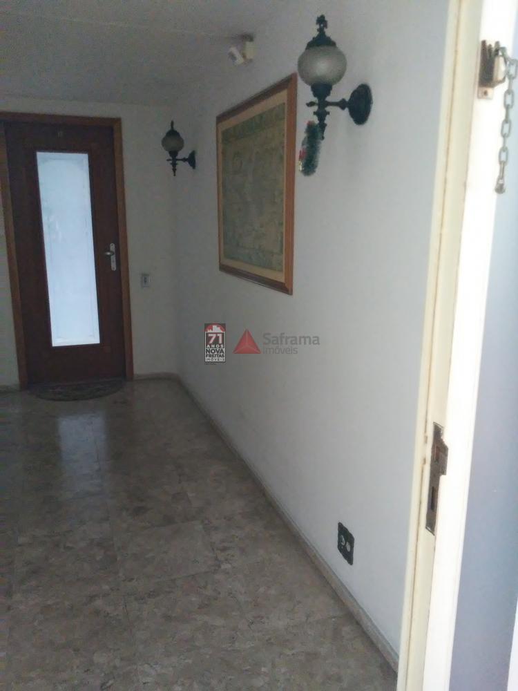 Comprar Apartamento / Padrão em São José dos Campos apenas R$ 580.000,00 - Foto 43