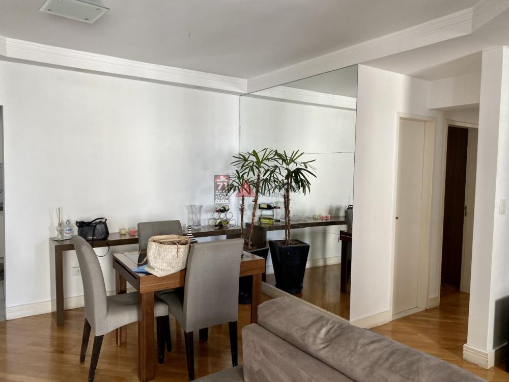 Alugar Apartamento / Padrão em São José dos Campos apenas R$ 2.800,00 - Foto 1
