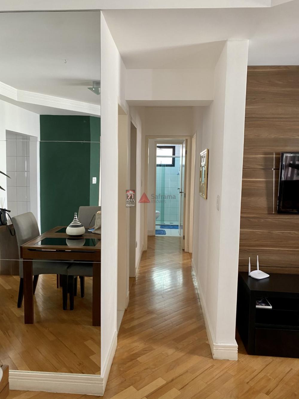 Alugar Apartamento / Padrão em São José dos Campos apenas R$ 2.800,00 - Foto 5