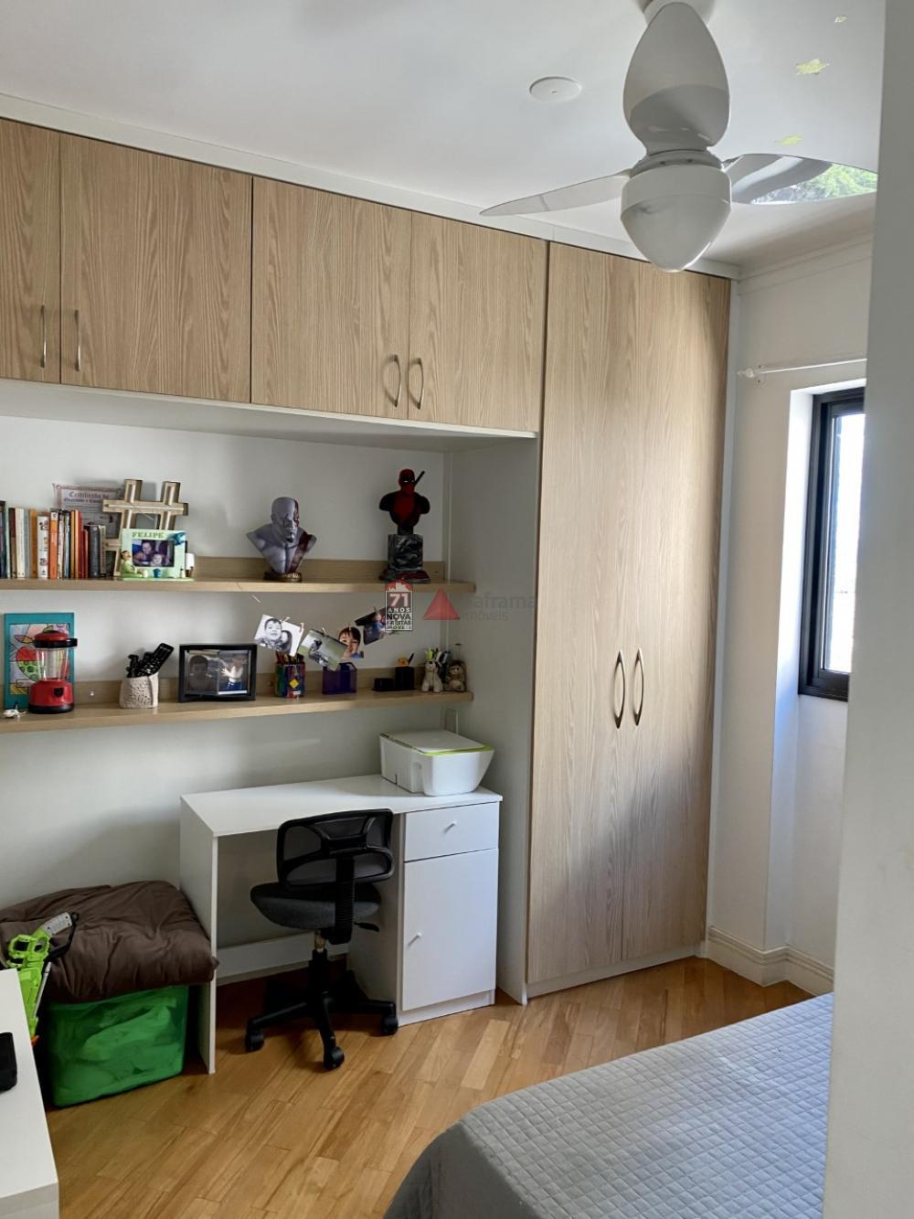Alugar Apartamento / Padrão em São José dos Campos apenas R$ 2.800,00 - Foto 7