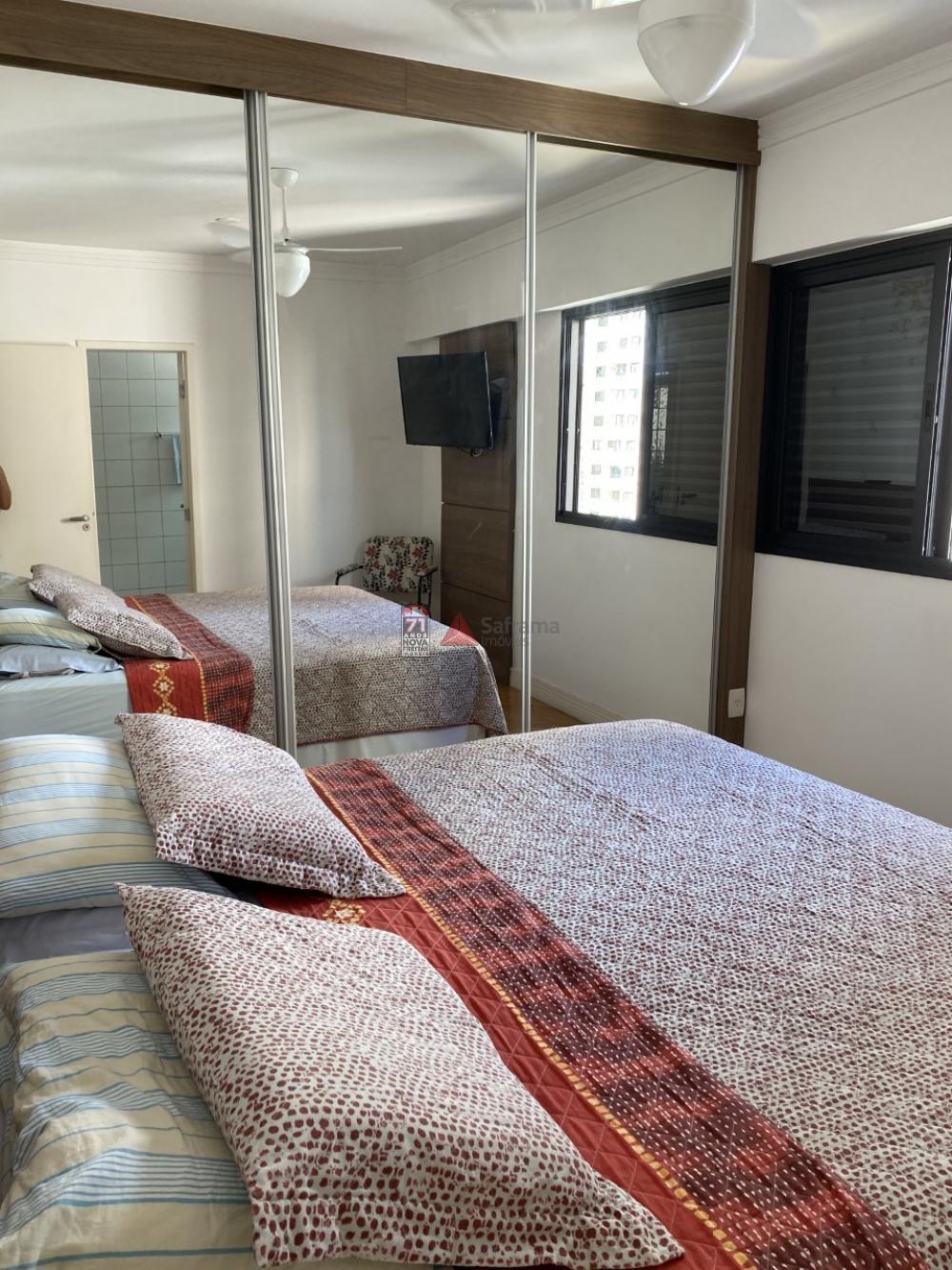 Alugar Apartamento / Padrão em São José dos Campos apenas R$ 2.800,00 - Foto 9