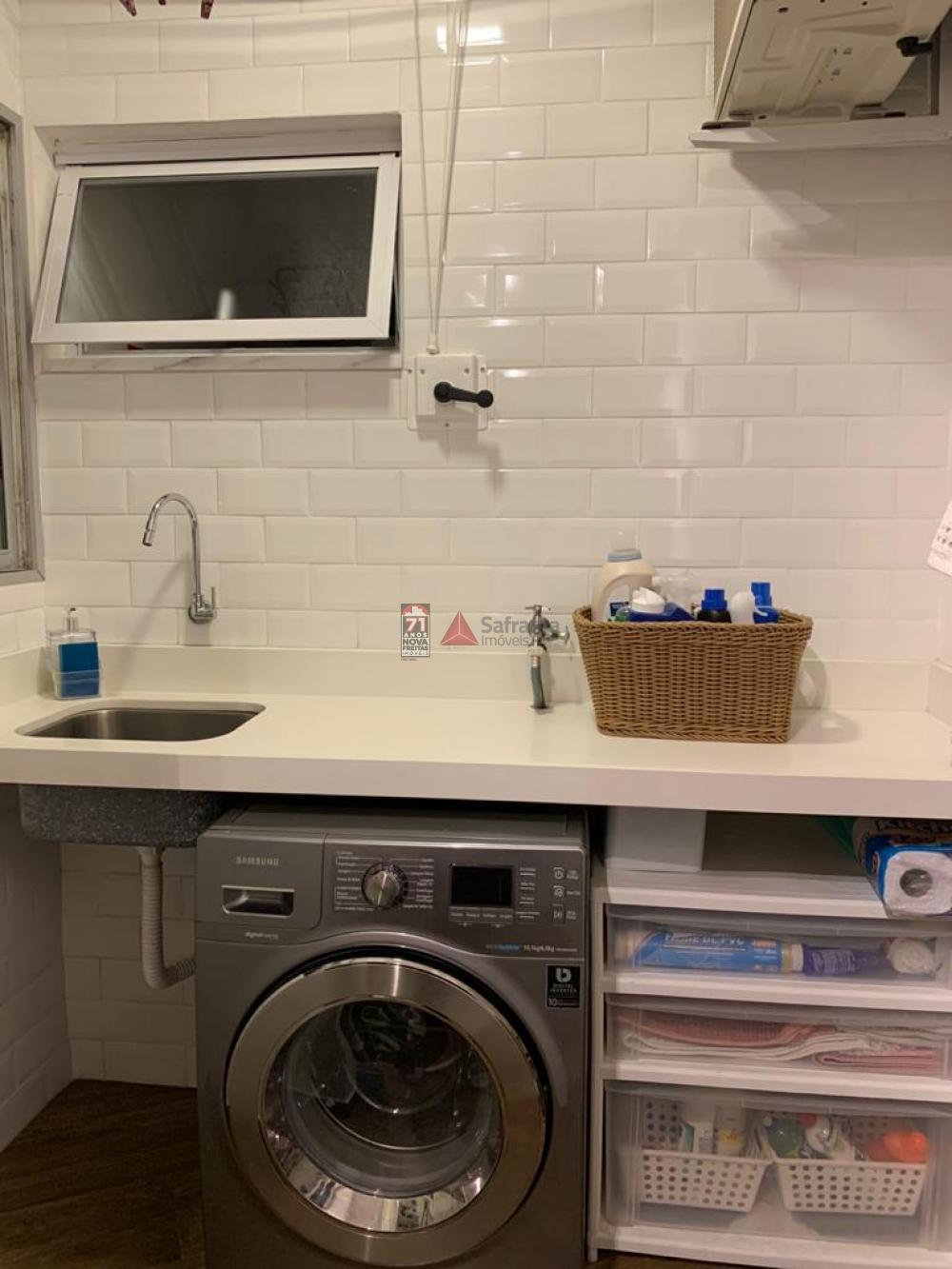 Comprar Apartamento / Padrão em São José dos Campos apenas R$ 580.000,00 - Foto 19