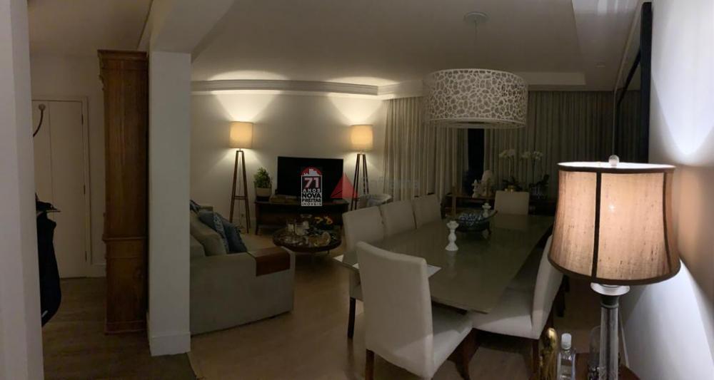 Comprar Apartamento / Padrão em São José dos Campos apenas R$ 580.000,00 - Foto 2