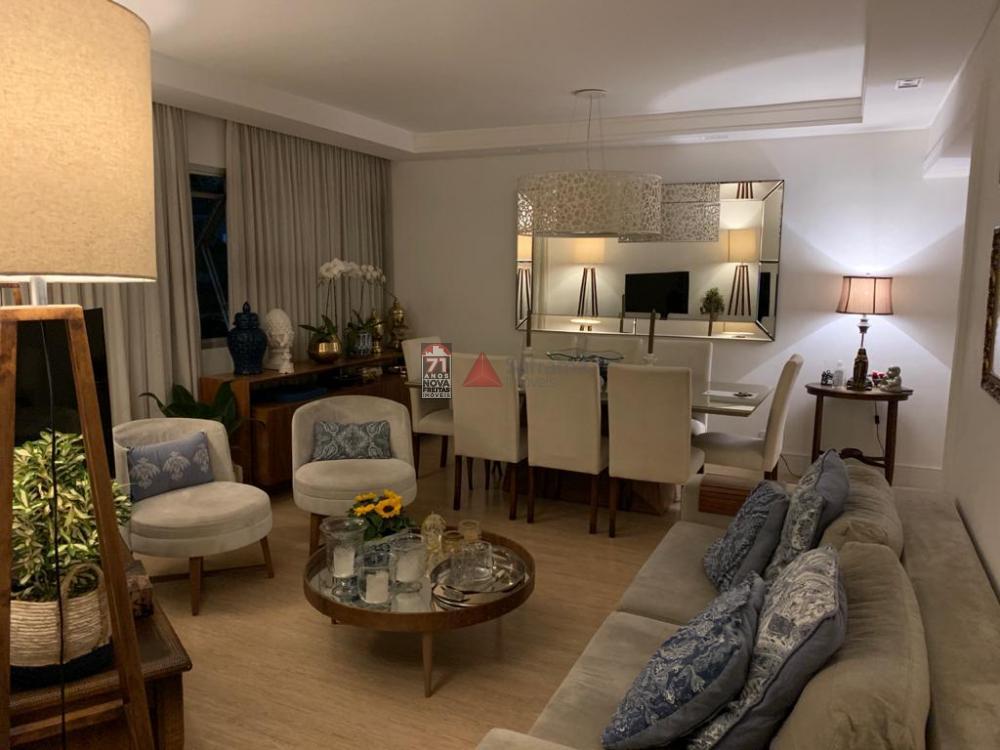 Comprar Apartamento / Padrão em São José dos Campos apenas R$ 580.000,00 - Foto 3