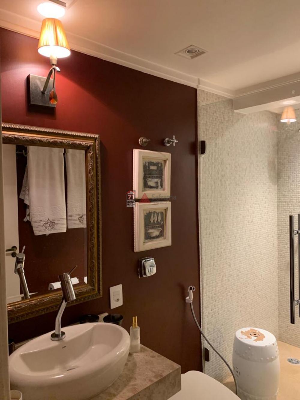 Comprar Apartamento / Padrão em São José dos Campos apenas R$ 580.000,00 - Foto 4