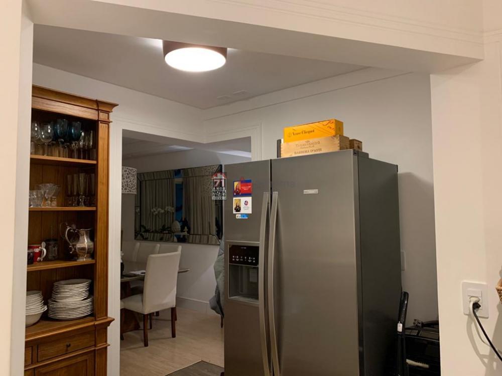Comprar Apartamento / Padrão em São José dos Campos apenas R$ 580.000,00 - Foto 11