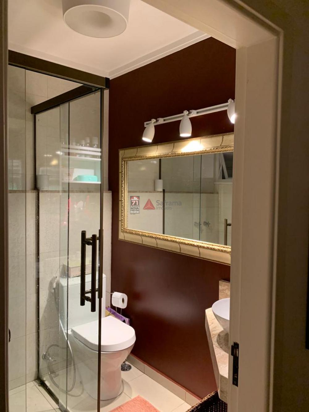 Comprar Apartamento / Padrão em São José dos Campos apenas R$ 580.000,00 - Foto 13
