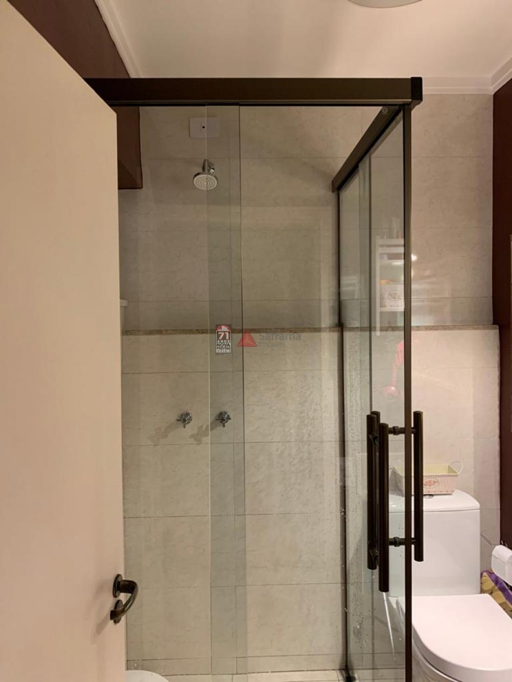 Comprar Apartamento / Padrão em São José dos Campos apenas R$ 580.000,00 - Foto 17