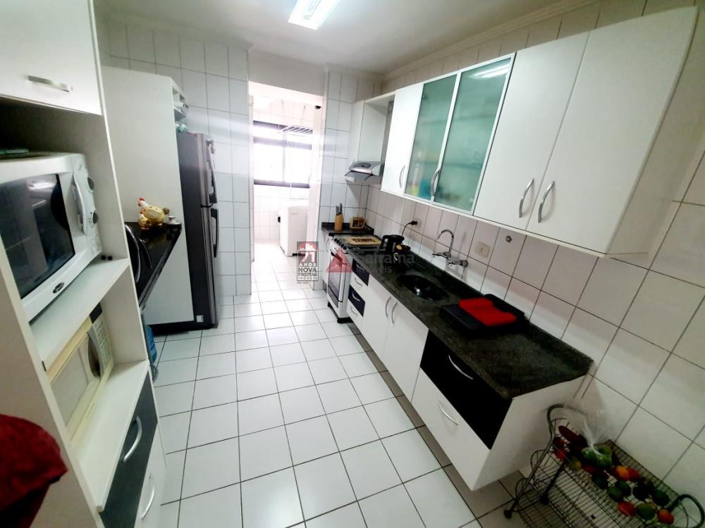 Alugar Apartamento / Padrão em São José dos Campos apenas R$ 3.800,00 - Foto 5