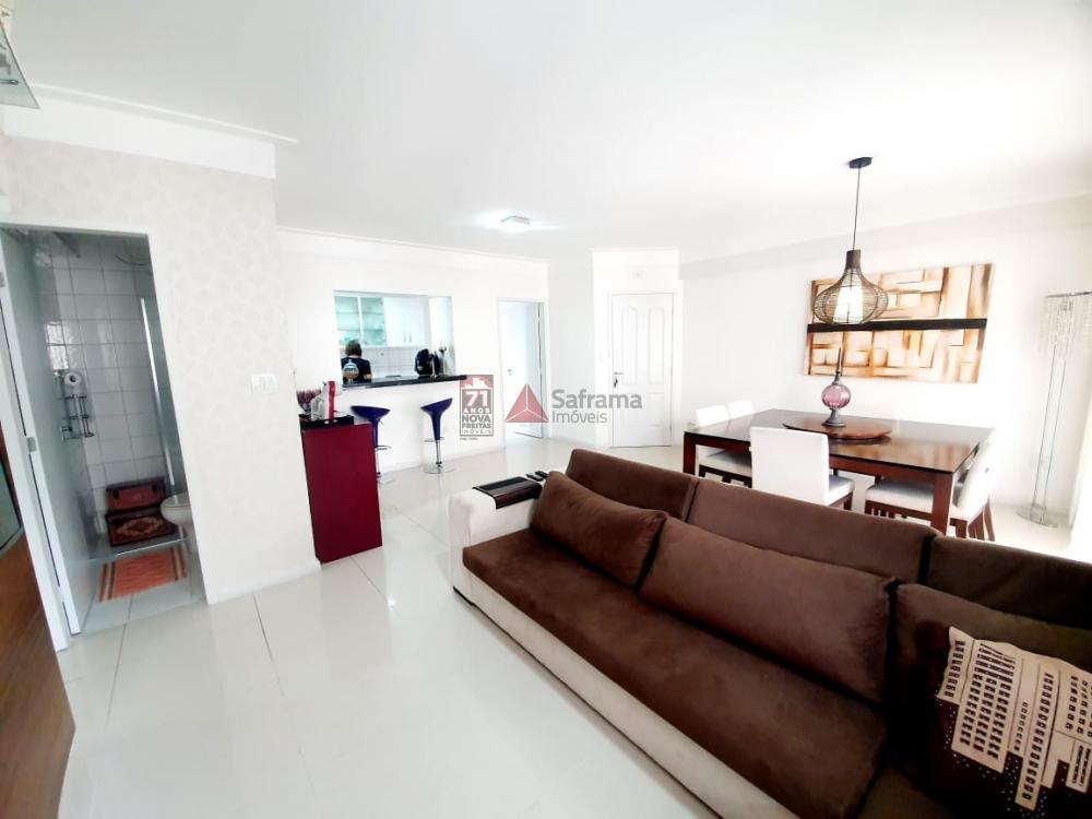 Alugar Apartamento / Padrão em São José dos Campos apenas R$ 3.800,00 - Foto 3