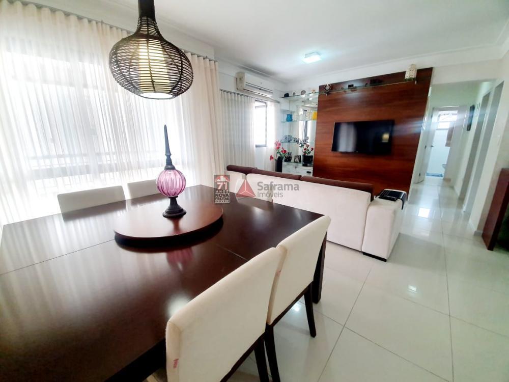 Alugar Apartamento / Padrão em São José dos Campos apenas R$ 3.800,00 - Foto 2