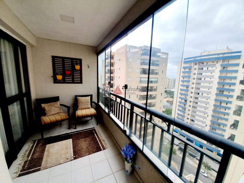 Alugar Apartamento / Padrão em São José dos Campos apenas R$ 3.800,00 - Foto 4