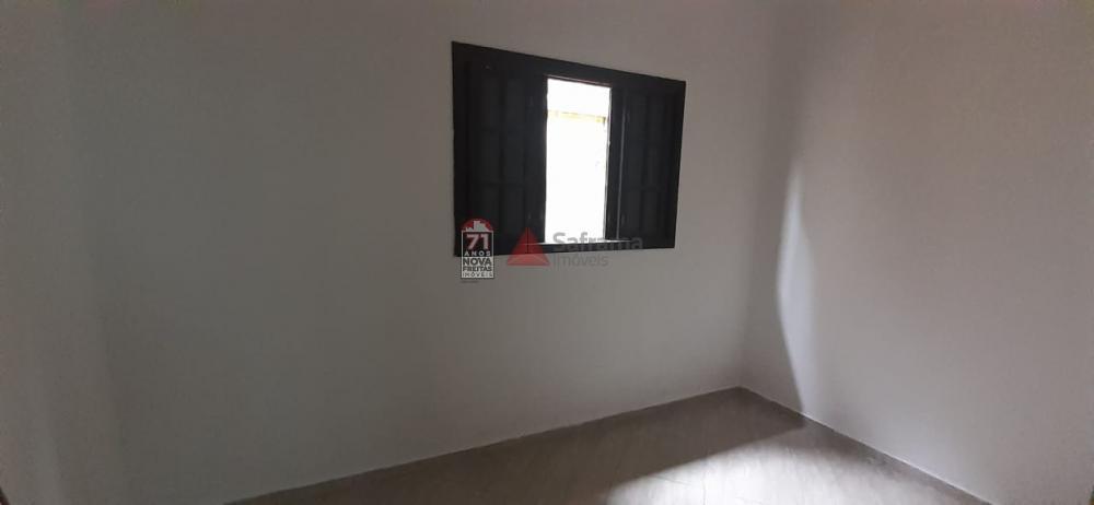Comprar Casa / Padrão em Pindamonhangaba apenas R$ 220.000,00 - Foto 10
