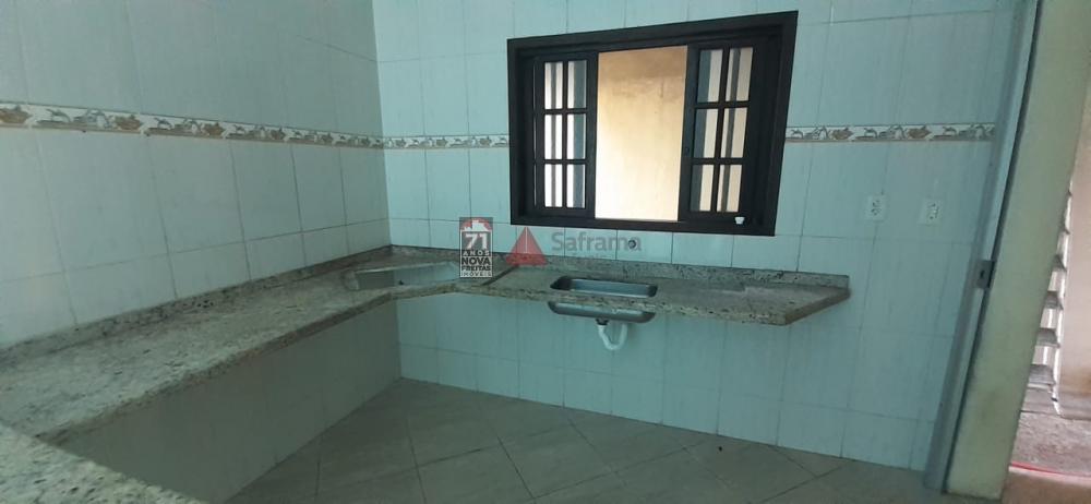 Comprar Casa / Padrão em Pindamonhangaba apenas R$ 220.000,00 - Foto 7