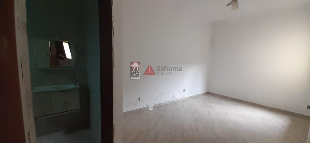 Comprar Casa / Padrão em Pindamonhangaba apenas R$ 220.000,00 - Foto 8