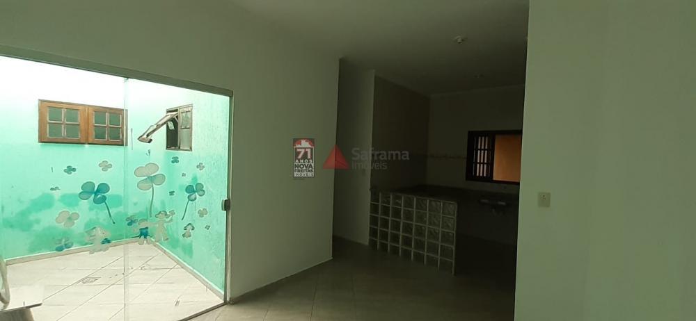 Comprar Casa / Padrão em Pindamonhangaba apenas R$ 220.000,00 - Foto 6