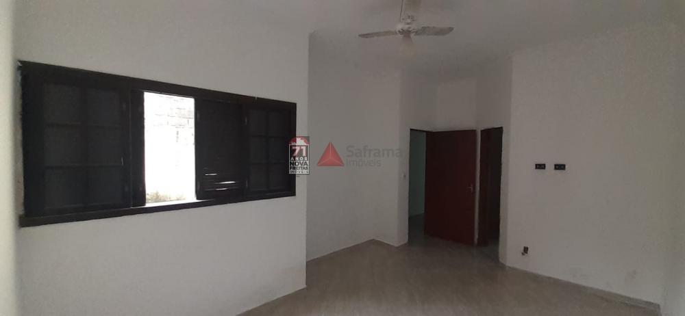 Comprar Casa / Padrão em Pindamonhangaba apenas R$ 220.000,00 - Foto 9