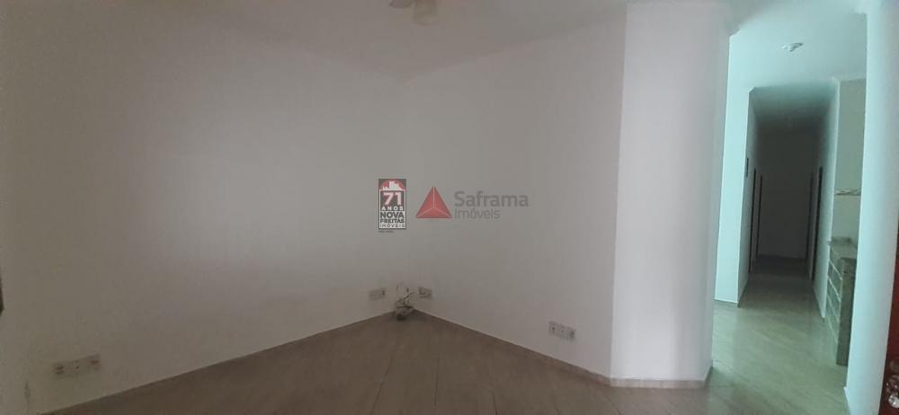 Comprar Casa / Padrão em Pindamonhangaba apenas R$ 220.000,00 - Foto 3