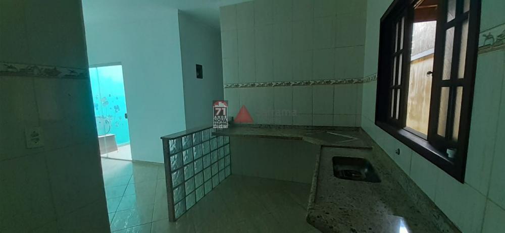 Comprar Casa / Padrão em Pindamonhangaba apenas R$ 220.000,00 - Foto 5
