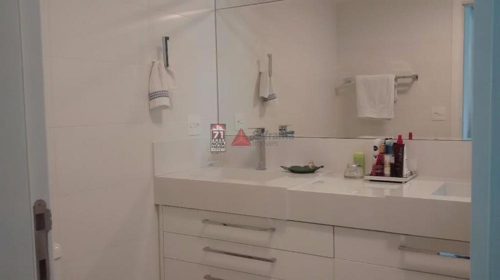 Comprar Apartamento / Padrão em São José dos Campos apenas R$ 1.650.000,00 - Foto 8