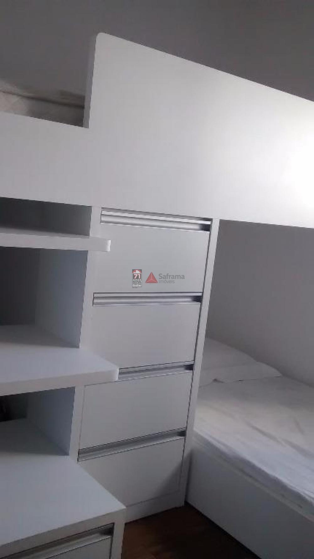 Comprar Apartamento / Padrão em São José dos Campos apenas R$ 1.650.000,00 - Foto 9