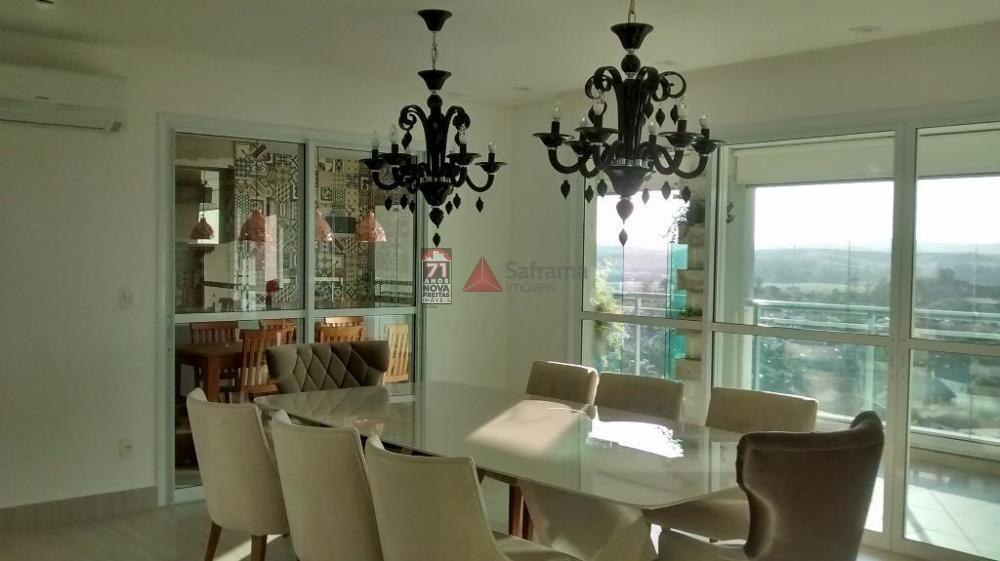 Comprar Apartamento / Padrão em São José dos Campos apenas R$ 1.650.000,00 - Foto 2