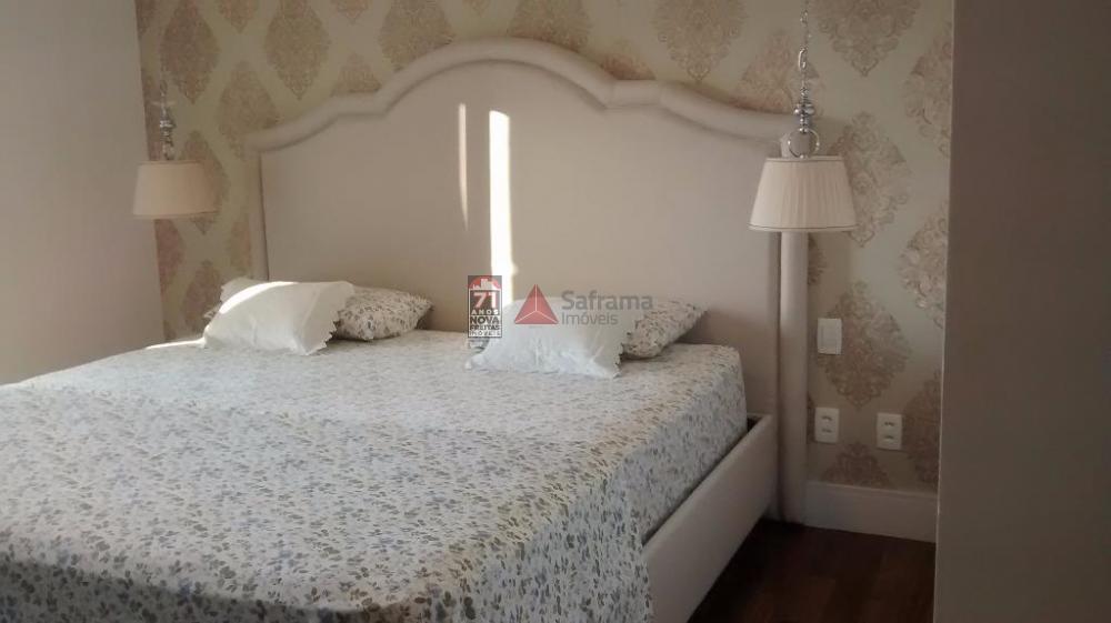 Comprar Apartamento / Padrão em São José dos Campos apenas R$ 1.650.000,00 - Foto 11