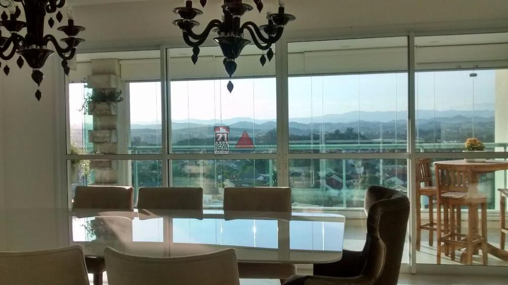 Comprar Apartamento / Padrão em São José dos Campos apenas R$ 1.650.000,00 - Foto 3