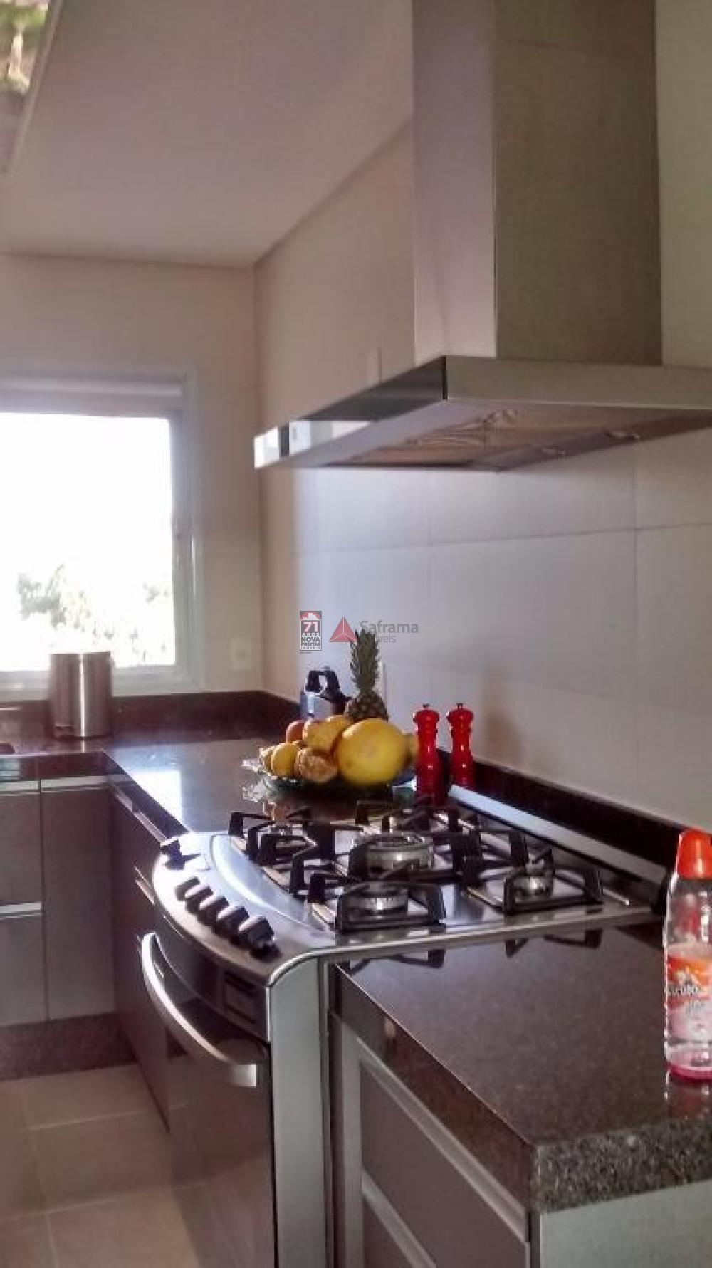 Comprar Apartamento / Padrão em São José dos Campos apenas R$ 1.650.000,00 - Foto 12