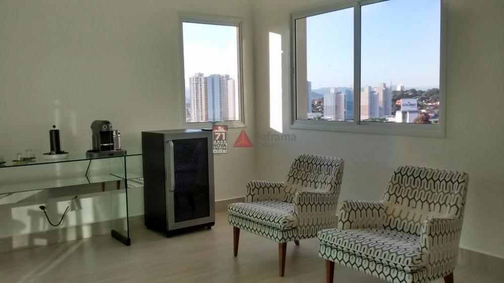 Comprar Apartamento / Padrão em São José dos Campos apenas R$ 1.650.000,00 - Foto 4