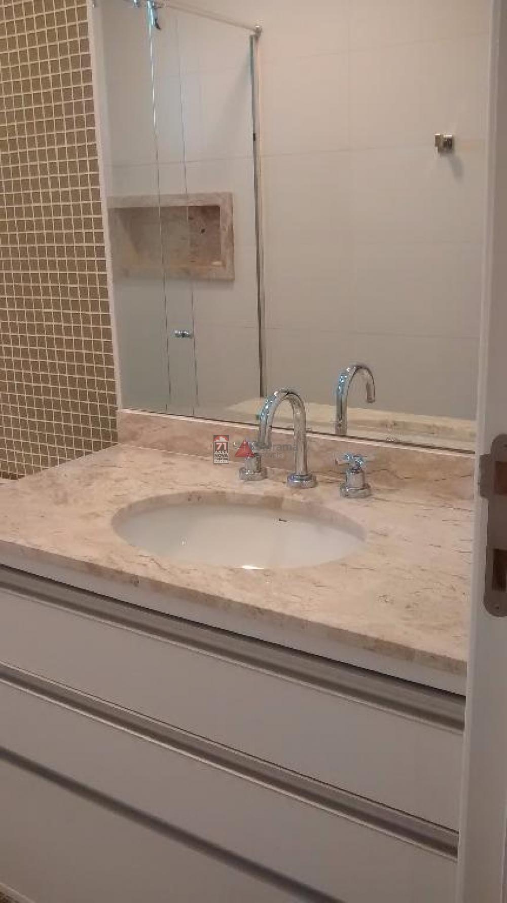 Comprar Apartamento / Padrão em São José dos Campos apenas R$ 1.650.000,00 - Foto 16
