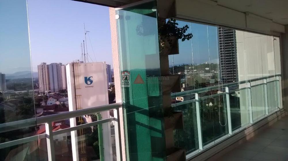 Comprar Apartamento / Padrão em São José dos Campos apenas R$ 1.650.000,00 - Foto 17