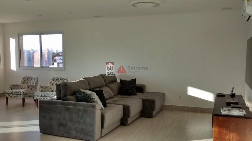 Comprar Apartamento / Padrão em São José dos Campos apenas R$ 1.650.000,00 - Foto 5