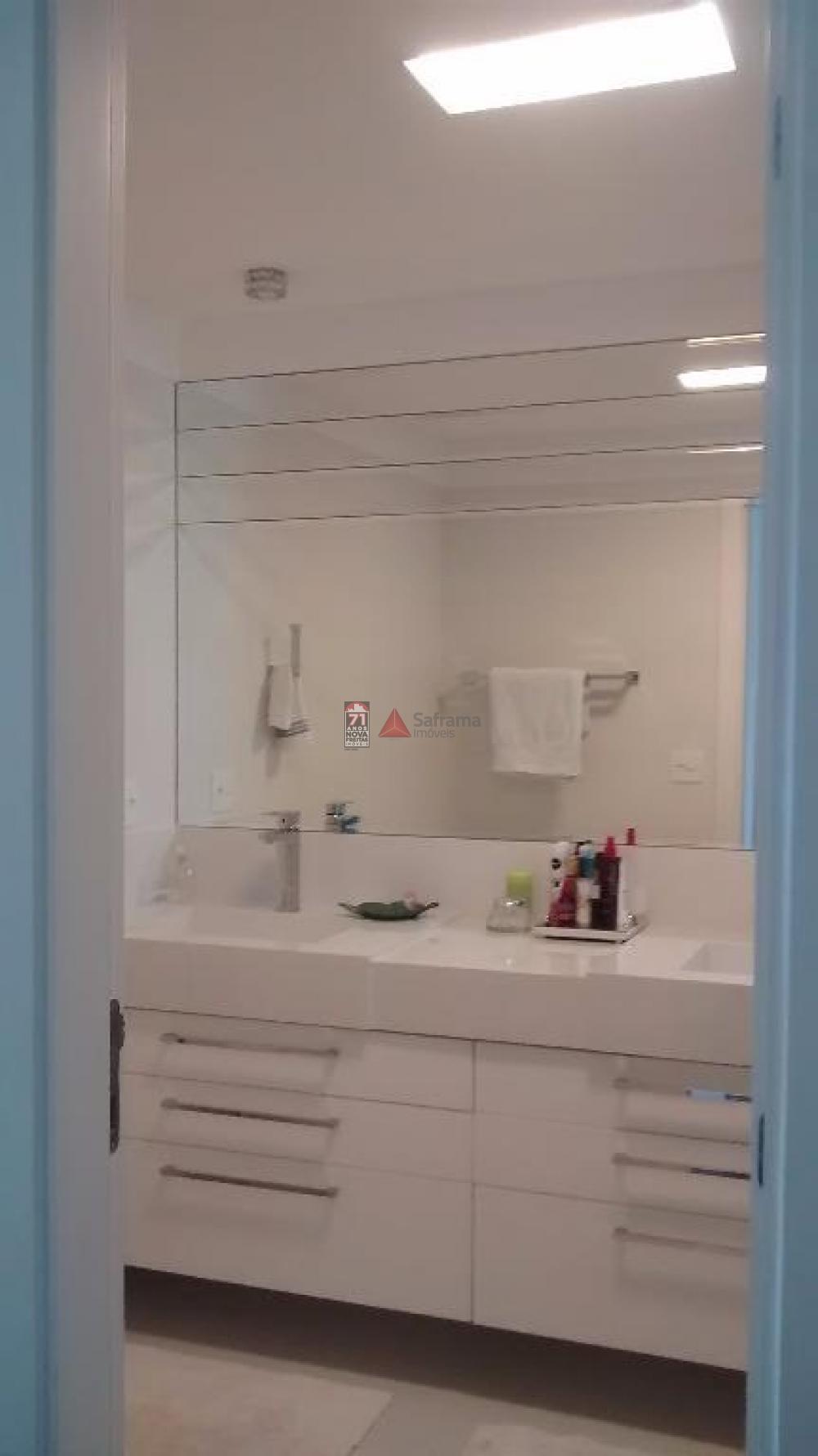 Comprar Apartamento / Padrão em São José dos Campos apenas R$ 1.650.000,00 - Foto 19