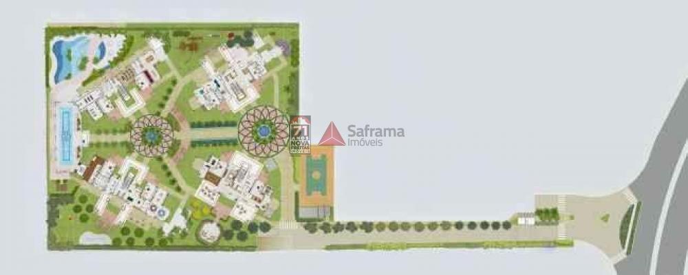 Comprar Apartamento / Padrão em São José dos Campos apenas R$ 1.650.000,00 - Foto 21
