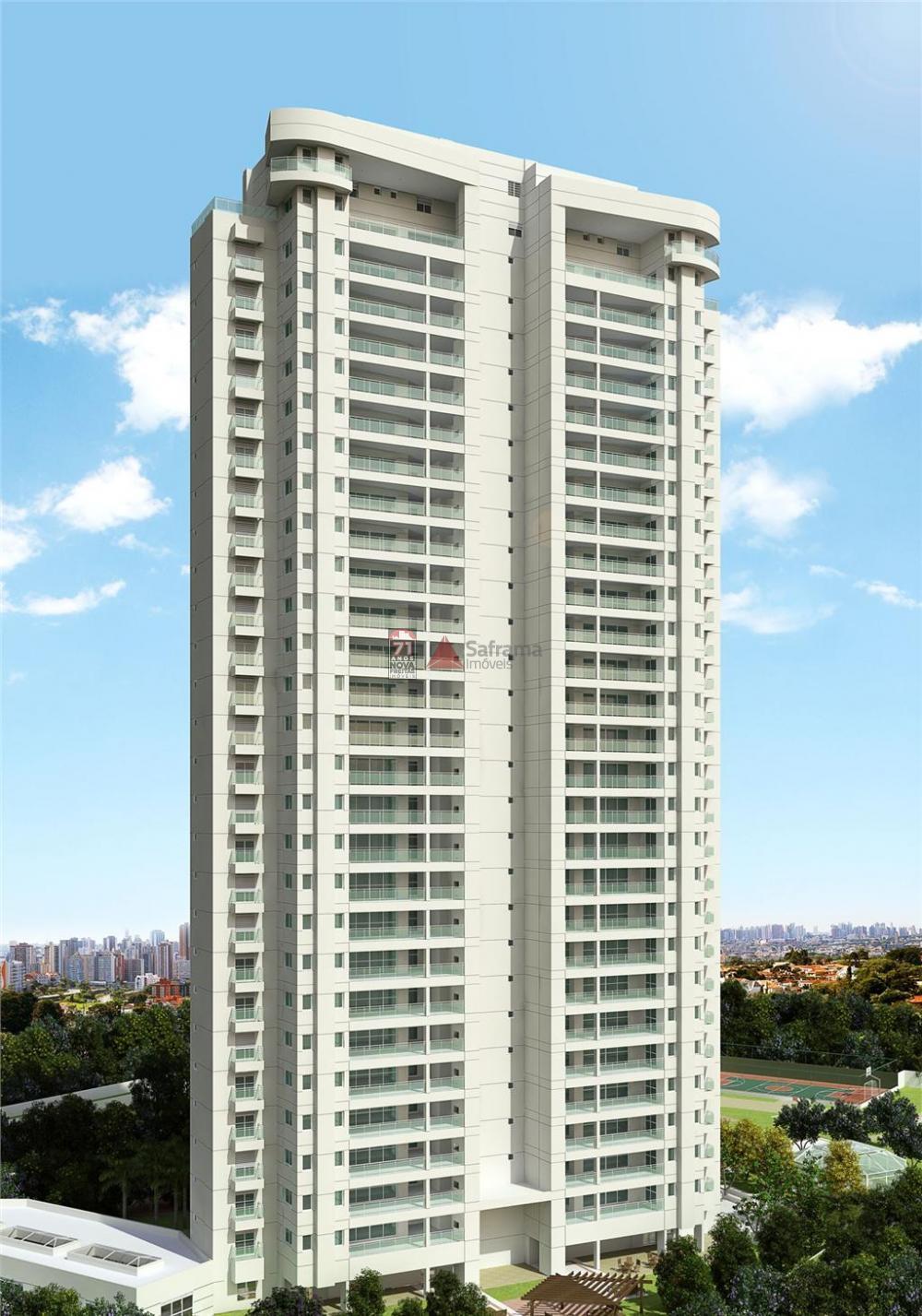 Comprar Apartamento / Padrão em São José dos Campos apenas R$ 1.650.000,00 - Foto 1