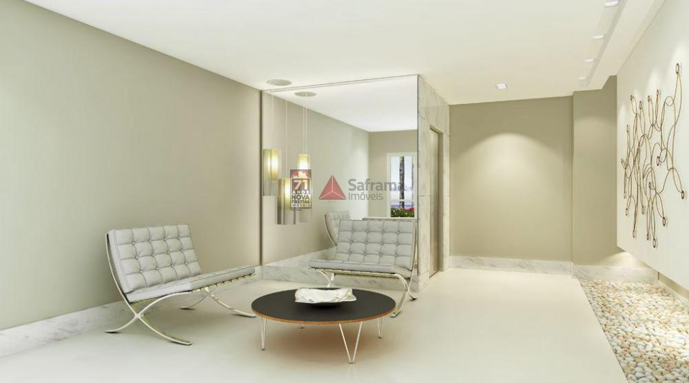 Comprar Apartamento / Padrão em São José dos Campos apenas R$ 1.650.000,00 - Foto 23