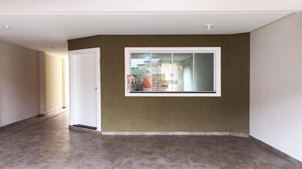 Comprar Casa / Sobrado em São José dos Campos apenas R$ 510.000,00 - Foto 2