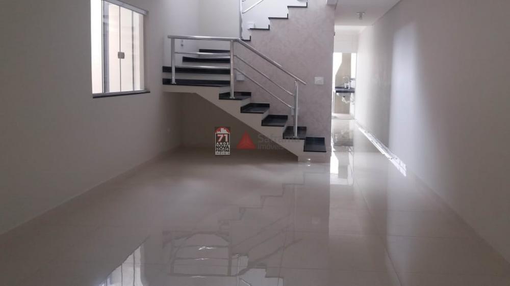 Comprar Casa / Sobrado em São José dos Campos apenas R$ 510.000,00 - Foto 3